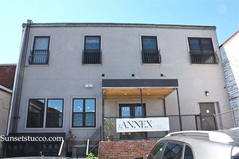 Photo Annex1